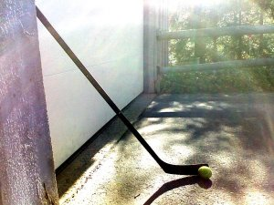 street_hockey_by_a_puffs