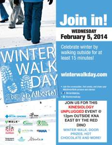 Winter Walk Day Poster 2014_KinStaff