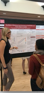 USRP Poster day
